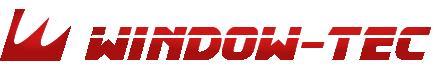 Logo window-tec